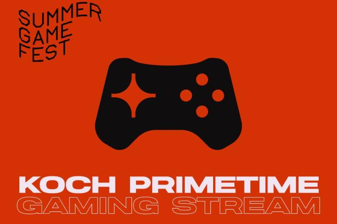 A day before the launch of E3, publisher Koch Media launches its conference during the Summer Game Fest.