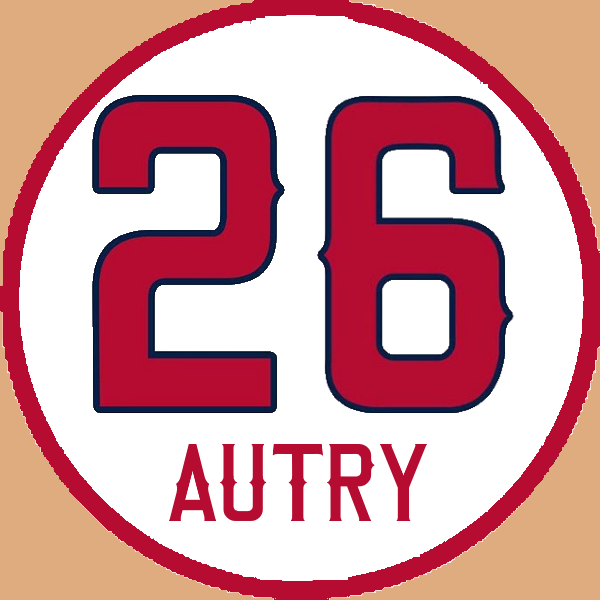 Gene Autry and the Angels acquisition