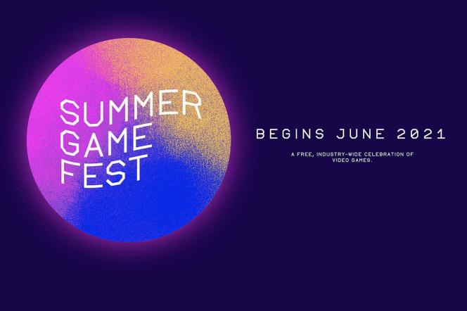 The Summer Game Fest is an event presented by Canadian journalist Geoff Keighley and sponsored by Amazon.